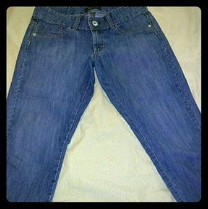 Lee One True Fit Pants on Poshmark