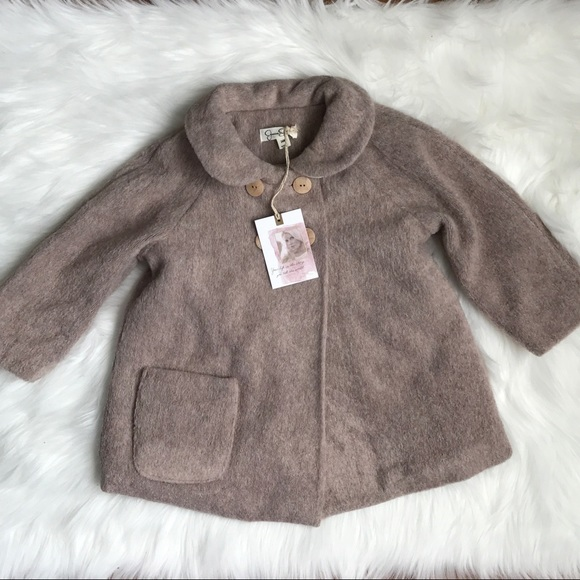 45027c53caf0 Jessica Simpson Jackets   Coats