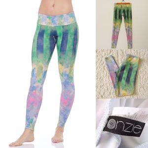 Onzie Pants - Onzie Daydream Leggings