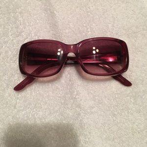 Oscar de la Renta Accessories - 😎 Oscar de la Renta sunglasses 😎