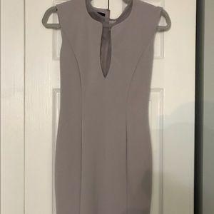 Kardashian Kollection Dresses & Skirts - Kk dress