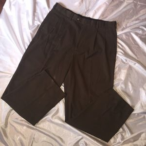Perry Ellis Other - Perry Ellis trousers