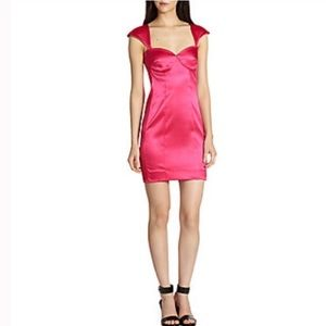 Torn by Ronny Kobo Dresses & Skirts - Anti prom dress
