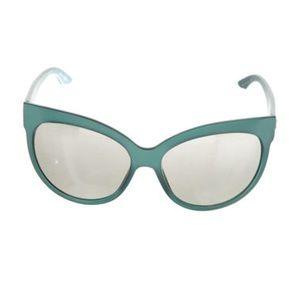 Authentic Christian Dior Sunglasses