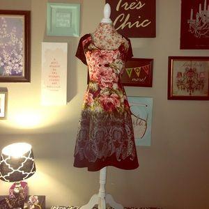 Love Squared Dresses & Skirts - Love Squared Dress
