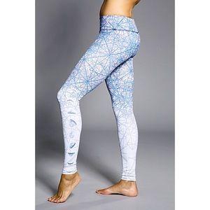 Onzie  Pants - ONZIE Hot Yoga pants