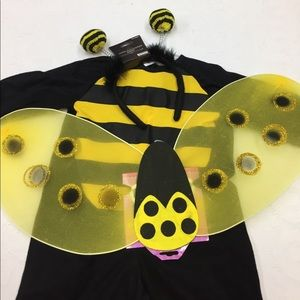 Other - Bumble Bee 🐝 🐝🐝Costume