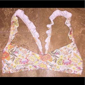 Boys + Arrows Other - Boys n arrows bikini top