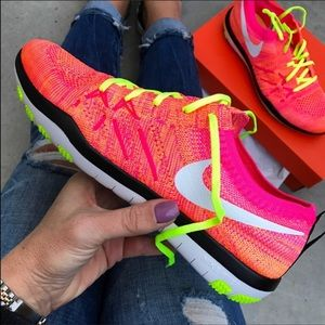 Nike Shoes - NEW | NIKE FLYKNIT TRAINER WOMENS SIZES