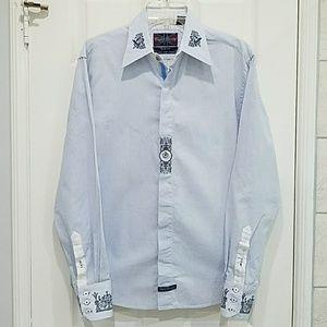 English Laundry Other - English Laundry long sleeve shirt  (men)