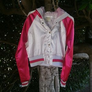 South Pole Jackets & Blazers - SouthPole Jacket