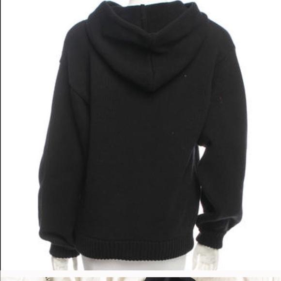 Alexander Wang Sweaters - T by Alexander Wang Hoodie - Sweater