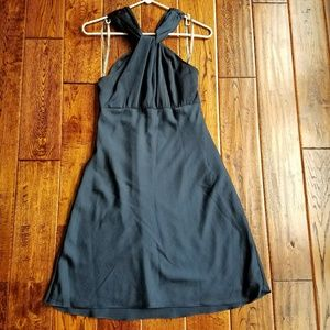 Andrew Marc cocktail dress