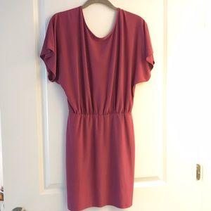 Josh Brody Dresses & Skirts - New Josh Brody Reversible Dress