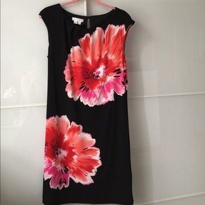 Gorgeous Summer Dress - Brand new with tag