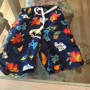 Kanu Surf Other - Board shorts swimsuit