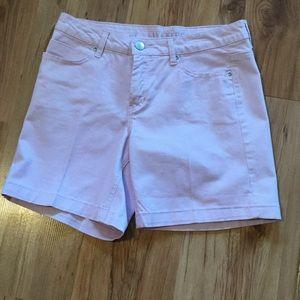 Liverpool Jeans Company Pants - Liverpool Jeans Company Shorts