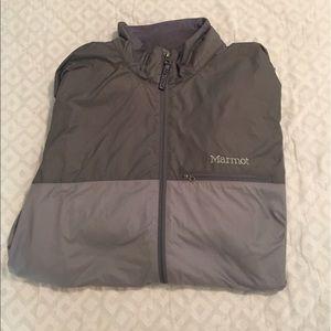 Marmot Other - Marmot Lightweight Performance Jacket