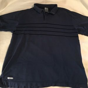 Nike Other - Men's Nike Polo