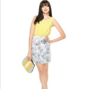 Rachel Roy Sequin Dress