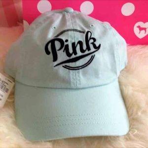 PINK Victoria's Secret Accessories - VS PINK Hat