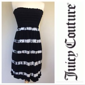 Juicy Couture Dresses & Skirts - 🆕 Juicy Couture Dress/Swim cover up