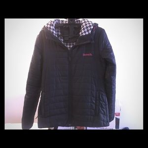 Bench Jackets & Blazers - Bench Coat
