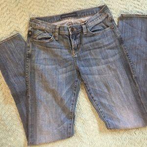 """Rock & Republic """"Berlin"""" Skinny Jeans Size 4"""
