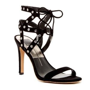 Dolce Vita Hetty Sandal