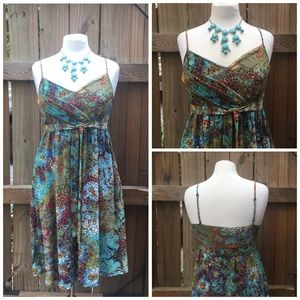 Esprit Dresses & Skirts - ⚡️SALE⚡️Beautiful Esprit Dress