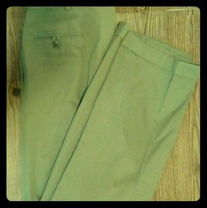 Polo by Ralph Lauren Other - Polo Ralph Lauren Khaki Pants