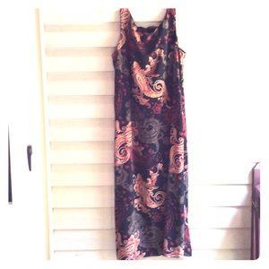 Studio 1 Dresses & Skirts - Ladies Studio 1 dress