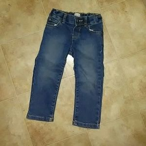Children's Place Other - Toddler girls jeans