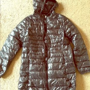 Orolay puffer jacket. Small.