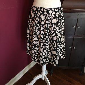 Michael Kors Dresses & Skirts - Michael Kors Skirt