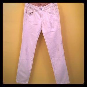 Diesel Black Gold Denim - Diesel Black Gold label brand new jeans