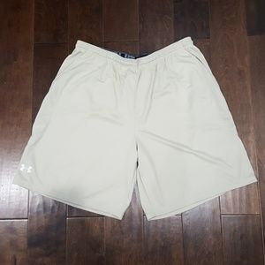Under Armour Men's Shorts Size XL