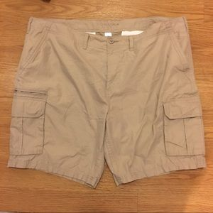 Sonoma Other - Any 2 ✅for $15 Men's Cargo Pants