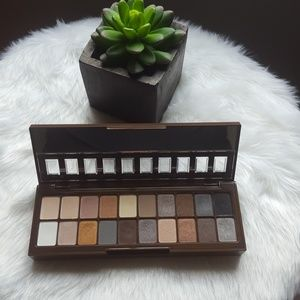 NYX Other - 🎉😍HOST PICK😍🎉 NYX Nude on Nude neutral Palette