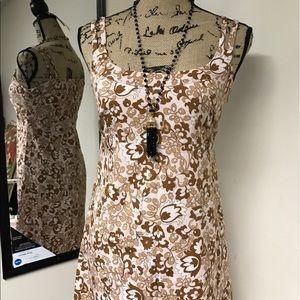 odille Dresses & Skirts - LADIES SEMI FORMAL DRESS