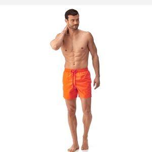 Vilebrequin Other - *New* Vilbrequin Water-Reactive Swim Trunks