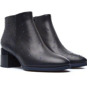 Camper Shoes - Camper TWINS boots super cute❗️