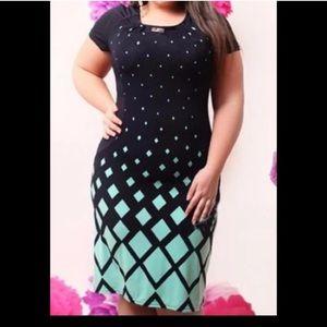 Dresses & Skirts - 🎉🎉Boss Lady🎉🎉