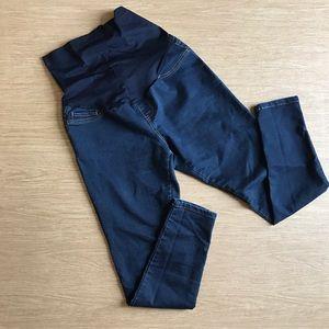 Pants - Maternity Stretchy Fit Pants