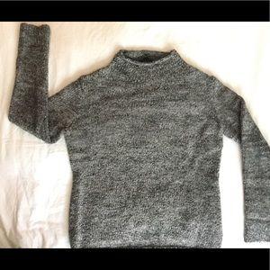 The Row Sweaters - The Row sweater made of 90% Alpaca