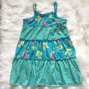 Komar Kids Other - 🛍5/$25🛍 Under The Sea Nightgown