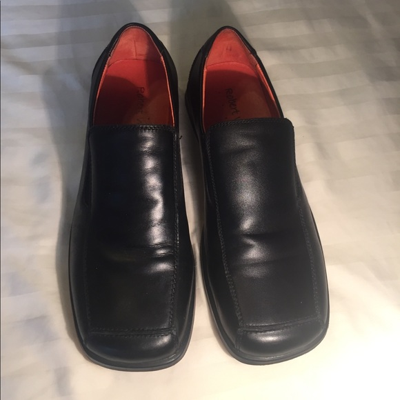 Adidas Women Shoes Robert Wayne