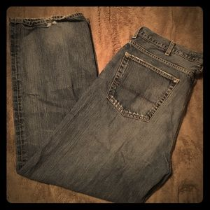 Daniel Cremieux Other - Men's Jeans 38 x 30 relaxed fit