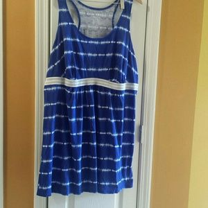 Cacique Other - NWOT Cacique size 26 / 28 sleepwear