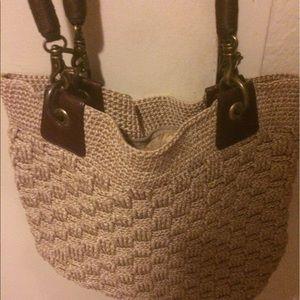 The Sak Handbags - 💯The Sak 💞❤️